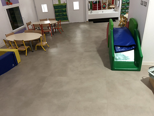 Fortineau-renovation-creche-a-Machecoul-1