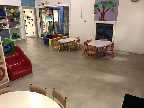Fortineau-renovation-creche-a-Machecoul-3