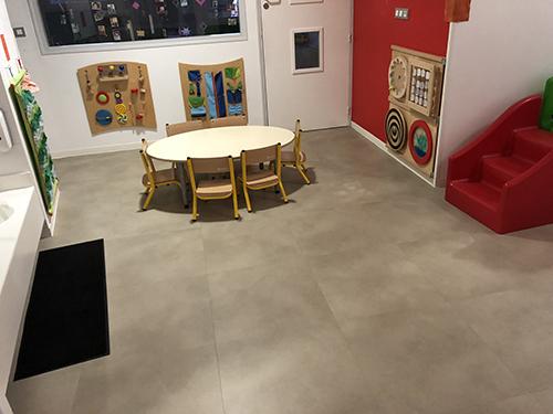 Fortineau-renovation-creche-a-Machecoul-4