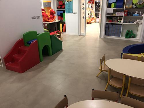 Fortineau-renovation-creche-a-Machecoul-5